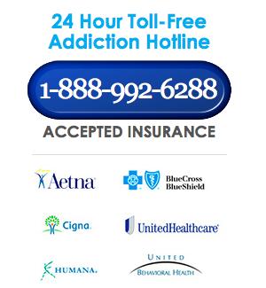 treatment insurance logos