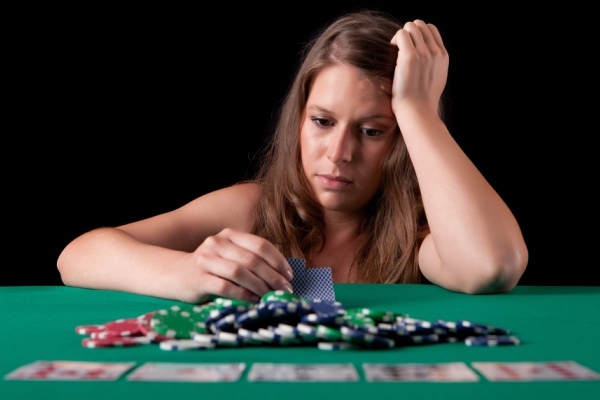 propositions on poker machine addiction essay Register now online for the discount price tickets to the i am not tourist job fair for internationals are available at the discounted price of eur 1250 on line and eur 1750 at the door.